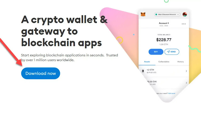 how to create cryptocurrency,digital currency,how to create crypto currency,how to create bitcoin account,how to create a nft of rarible,creating cryptocurrency from scratch,how to create a non fungible token,how to create a nft on rarible,how to create a nft,how to create a non fungible,how to create cryptocurrency wallet,how to create cryptocurrency website,how to create cryptocurrency coin,how to create cryptocurrency exchange website