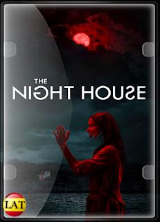 La Casa Oscura (2021) DVDRIP LATINO