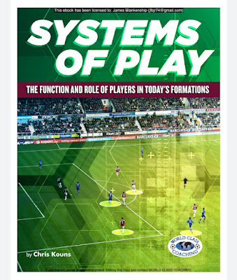 Systems of Play PDF