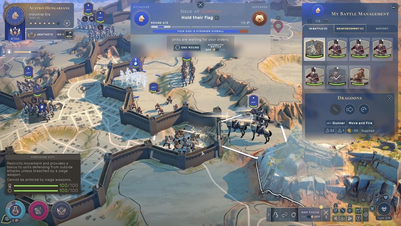 humankind-pc-screenshot-3