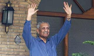 pakistan-missileman-x-q-khan-died