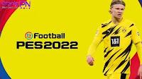 تحميل لعبة بيس 2022 للكمبيوتر الدوري المصري