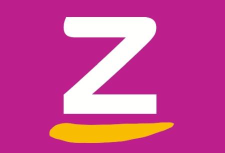 App Zenius