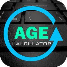 Download Age Calculator