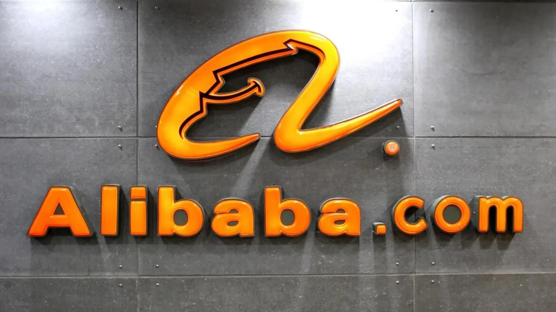 Alibaba – это международная платформа для оптовых закупок