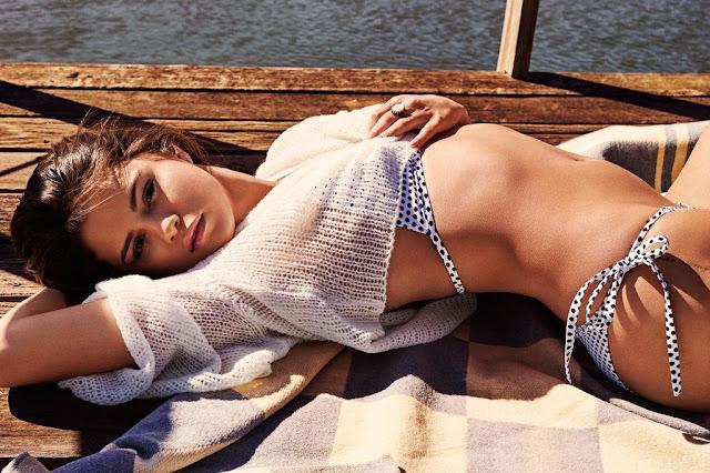 Selena Gomez Image Gallery