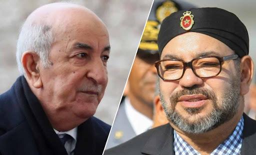 Argelia-Marruecos: Las empresas públicas argelinas suspenden sus contratos con las empresas marroquíes.