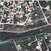 Ηγουμενίτσα:Ολοκλήρωση αγροτικής οδοποιίας Νέας Σελεύκειας Επισκευή των κόμβων Πέρδικας - Ενεργειακή Αναβάθμιση Δημαρχείου