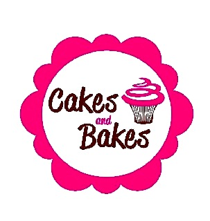 Cakes & Bakes Pakistan Latest Jobs  For Assistant Manager Technical