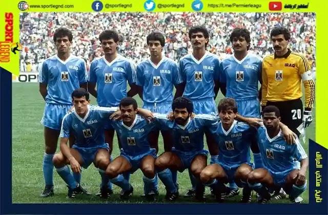 افضل تشكيلة,العراق,افضل تشكيلة للمنتخب الوطني العراقي على مر التاريخ,تشكيلة منتخب العراق,منتخب العراق,افضل تشكيلة في تاريخ كاس العالم,تشكيلة العراق,افضل تشكيلة بالعالم 2020,افضل تشكيلة في العالم,المنتخب العراقي,افضل تشكيلة في كاس العالم,تشكيلة المنتخب العراقي,افضل تشكيلة للمنتخب الوطني العراقي,تشكيلة افضل لاعب في العالم،,تشكيلة افضل 11 لاعب في العالم،,#افضل تشكيلة للمنتخب الوطني العراقي,تشكيلة فريق العراق,افضل تشكيلة بالعالم,تشكيلة التاريخ