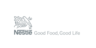 Lowongan Kerja Nestle Indonesia Bulan Oktober 2021
