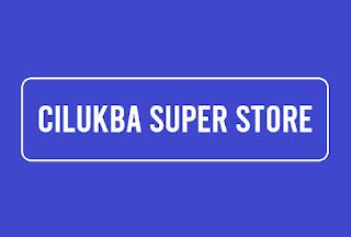 Cilukba Super Store
