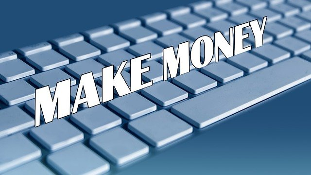 How To Make Money On Social Media - Legit Internet Income