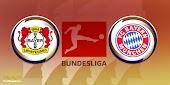 موعد مباراة باير ليفركوزن وبايرن ميونخ بتاريخ 17-10-2021 في الدوري الالماني