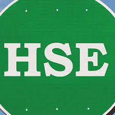 Avis de recrutement: Responsable d'hygiène, sécurité et environnement (HSE)