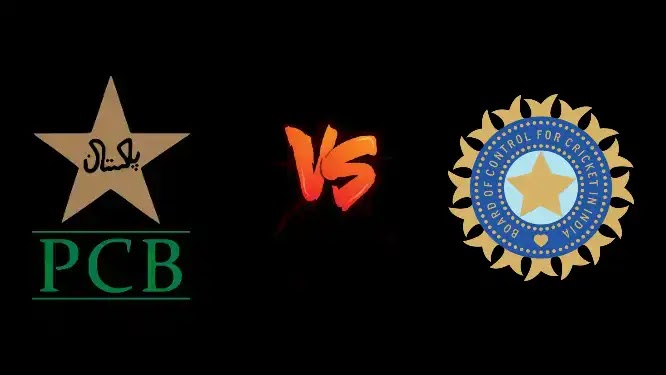 Tickets for the India-Pakistan T20World Cup match were sold out within hours
