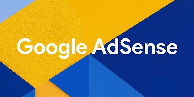 GoogleAdsense-First auction