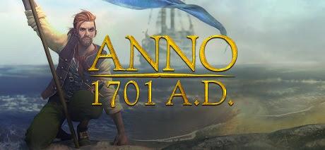 Anno 1701 AD-GOG