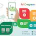 Μεγάλη διάκριση για τον Δήμο Αρταίων στον τομέα της καινοτομίας: Στους φιναλίστ πανευρωπαϊκού Διαγωνισμού για την οικολογία και την καινοτομία !
