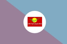 India Post Payments Bank Recruitment 2021   23 Posts, Online Apply