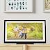 Amazon toont interactief keukenscherm
