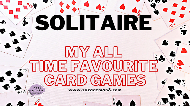 FREE 90S CARD GAMES ONLINE