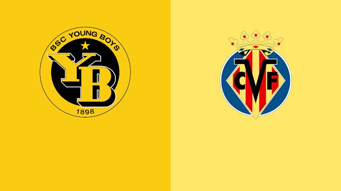 مشاهدة مباراة يونج بويز ضد فياريال بث مباشر دوري أبطال أوروبا الأربعاء 20-أكتوبر-2021