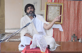 नव दिवसीय नवकार मन्त्र,नवकार मन्त्र आराधना,मन्त्र,मोहनखेड़ा तीर्थ,राजगढ़,जैन समाज