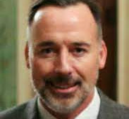 David Furnish  Net Worth, Income, Salary, Earnings, Biography, How much money make?