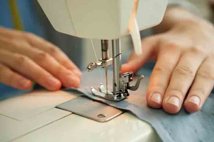 Kudumbasree sewing work without tender procedures; Minister MV Govindan Master says that the store purchase system has been relaxed, Thiruvananthapuram, News, Business, Minister, Kerala