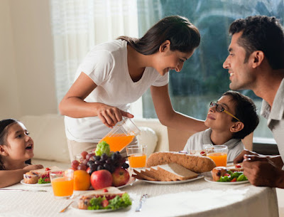What is the best child health care insurance