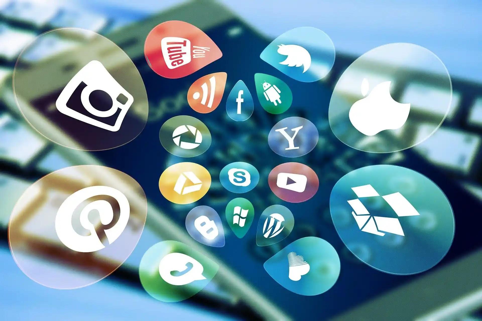 التسويق الرقمي,التسويق الالكتروني,أدوات التسويق الرقمي,تعلم التسويق الالكتروني,التسويق الإلكتروني,التسويق,تسويق الكتروني,التسويق الالكتروني للمبتدئين,مراحل التسويق الرقمي,تسويق الكترونى,ادوات التسويق الالكتروني,التسويق بالمحتوى,دورة التسويق الالكتروني المجانية,خطوات التسويق الالكتروني,للتسويق الالكتروني,التسويق الالكتروني عبر الانستقرام,خطة التسويق الالكترونى,تسويق,تسويق الالكتروني,منصات التسويق الرقمي,التسويق الالكتروني عبر الفيس بوك