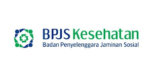 Lowongan Kerja BPJS Kesehatan D3 S1 Semua Jurusan Bulan Oktober 2021