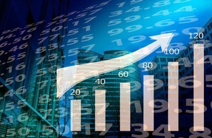 Cboe Volatility Index (VIX) Explained