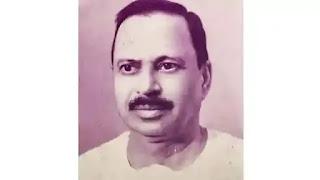 জামালপুরের রেজা খান, সাবেক এমপি আর নেই