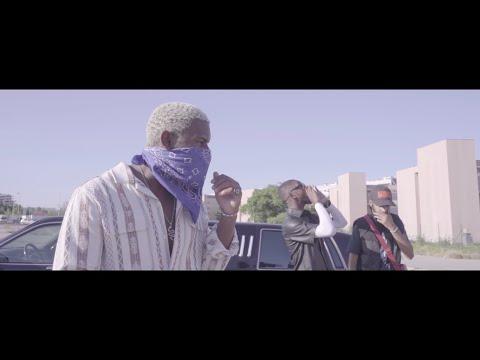 LEBASI - Preto Fino (Rap) [Download]