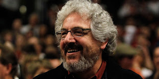 Harold Ramis  Net Worth, Income, Salary, Earnings, Biography, How much money make?