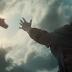 O Superman de Zack Snyder é a definição perfeita da Jornada do Herói