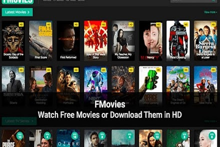 Fmovies Proxy Alternative Sites like Fmovies.wtf and Fmovies.io