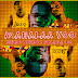 Biinato Júnior - Mahalaa Voo (feat. Mr Ama & 3C) [Download]