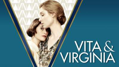 Vita & Virginia 2018 Hindi English Full Movies Dual Audio 480p BluRay