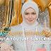 Siti Nurhaliza Hadiahkan Peminat 3 Lagu Medley di Youtube Bersempena 1 Juta Subscriber