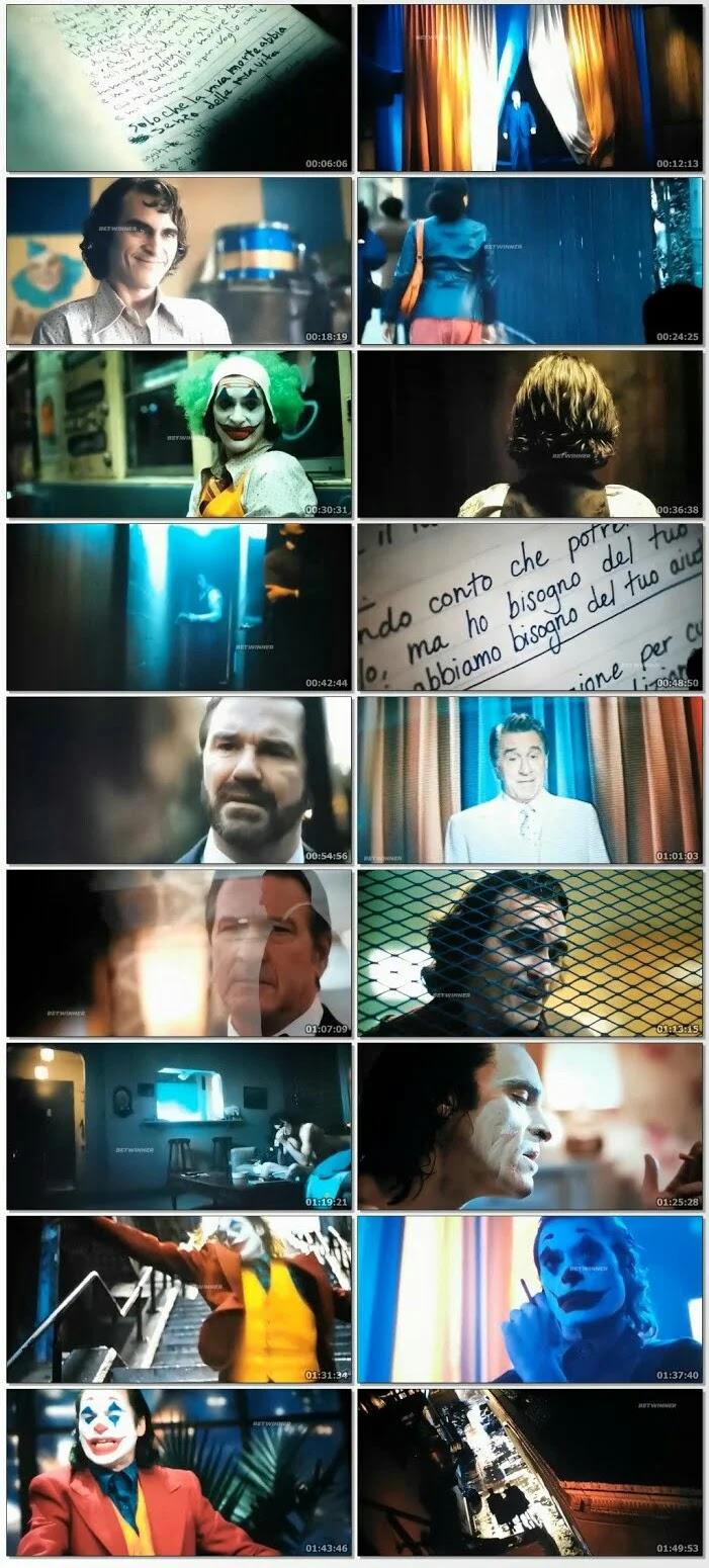 Joker Full Movie Download Filmyzilla In Hindi
