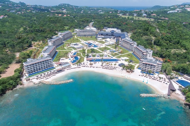 NEW Marriott Autograph Collection All-Inclusive Resorts Are Now Bookable Using Marriott Bonvoy Points