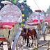 Perjalanan Kereta Api India yang Terkenal, Luas, Terjangkau dan Dapat Diandalkan