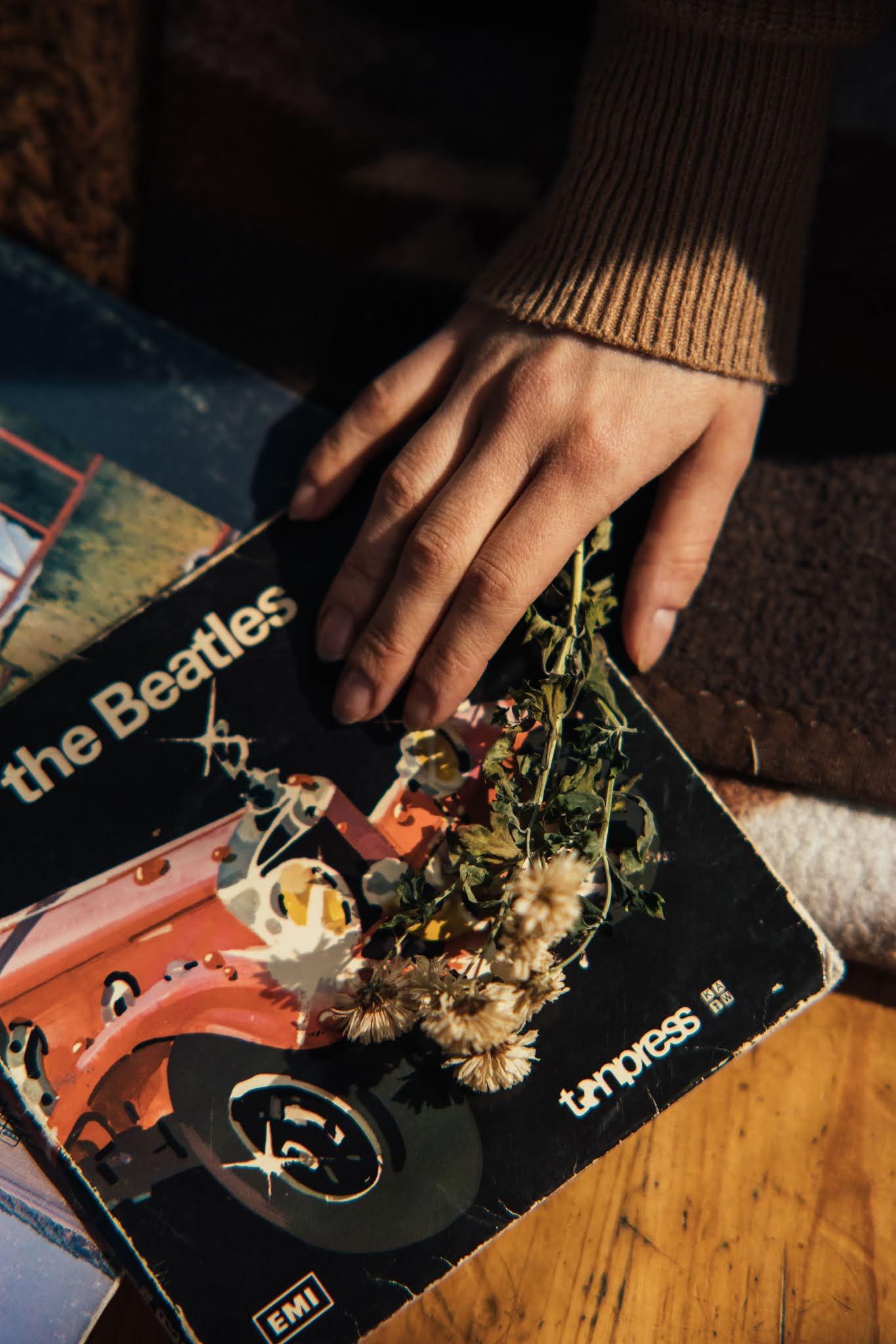 Peter Jacksons Beatles-Doku 'The Beatles: Get Back' Trailer