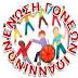 Η Ένωση Γονέων Ιωαννίνων για τα οξυμένα προβλήματα στα ειδικά σχολεία