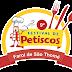 FESTIVAL DE PETISCOS: Conheça o cardápio dos Estabelecimentos participantes da edição 2021