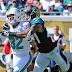 Miami Dolphins vs. Jacksonville Jaguars - Live Game Thread & Game Secrets