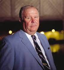 Ned Beatty Net Worth, Income, Salary, Earnings, Biography, How much money make?